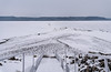 Mississippi River (Lake Pepin) in Winter, Ohuta Park (Tony Webster) Tags: lakecity lakepepin minnesota mississippiriver lake river snow winter unitedstates us