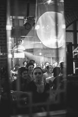 BY REAOUBIEN (reaoubien) Tags: manfredas tantra bali balitonight balilivin baliphotographer balilife reaoubien party nightlife lifestylephotography lifestyle eventphotography eventphotographer