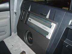 19900607-23