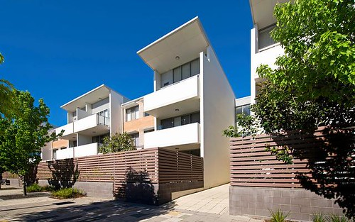 37/116 Easty St, Phillip ACT 2606