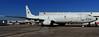 The Pelican brief (crusader752) Tags: usn usnavy boeing p8a buaerno 168434ln434 patrolsquadron vp45 static 2017 nasjacksonville airshow pelican cartoon poseidon