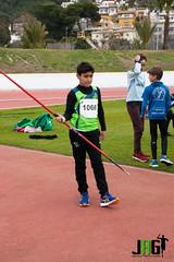 control-federativo-almuñecar-Enero2018-juventud-atletica-guadix-JAG-47 (www.juventudatleticaguadix.es) Tags: juventud atlética guadix jag atletismo