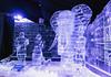 Elephant and dog (Svetla (ribonka 78)) Tags: petersburg peter sculpture