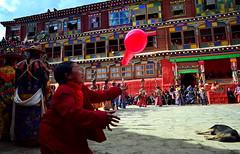 DSC_0621 (1) (whistlingarrowhk) Tags: tibet buddhism culture trip photography