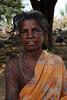 IMG_1746a (sensaos) Tags: india sensaos travel chhattisgarh 2013 asia