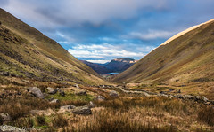 Through the Valley to Brothers Water. (steve.gombocz) Tags: panorama nikkor digital ngc nature green clouds sceneryshooting simplylandscapes landscape cumbria eastcumbria colour colours color colourmania natureisbeautiful lakedistrict lakedistrictuk out outandabout outdoors valley landscapephoto landscapephotograph landscapephotography scenery landscapescenes mountains hills fells brotherswater natureviews landscapepicture nicepicture flickrlandscapes flickrscenery explorelandscapes explorescenery nikon nikond810 nikoncamera nikoneurope nikonfx nikon140240mmf28 naturephotos naturepictures naturephotography