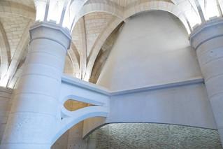 Kitchens | Conciergerie | Paris-11