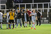 Cray Wanderers 1 Lewes 2 20 01 2018-694.jpg (jamesboyes) Tags: lewes cray bromley football bostik isthmian fa soccer action goal game celebrate celebration sport athlete footballer canon dslr