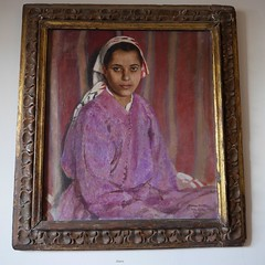 26.09.2017, Délégation américaine (Musée) (22) (maryvalem) Tags: maroc morocco tanger maghreb alem lemétayer lemétayeralain