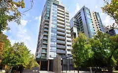 611/594 St Kilda Road, Melbourne VIC