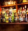 Beers (iñaki preysler) Tags: botellas advertising bottles publicidad comercial product cerveceria bier birra alcohol drink cerveza beer