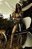 Lavandine_05082016_03 (obsfees) Tags: shooting photo fées lavandine mélancolie sensualité