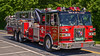 1999 Sutphen Tower Ladder_0805 (smack53) Tags: smack53 sutphen laddertruck aerialladder firetrucks fireengines fireapparatus watertower springtime spring nikon d3100 nikond3100 hudson newyork