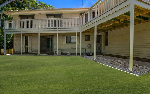 74 Panorama Dr, Tweed Heads West NSW 2485