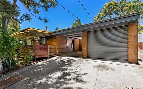 10 Merinda Avenue, Sapphire Beach NSW