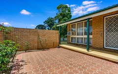 1/7-11 Kings Road, Ingleburn NSW