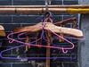 LR Shanghai 2016-449 (hunbille) Tags: birgitteshanghai5lr china shanghai huangpu hongkou lilong lilongs shikumen longtang architecture hanger