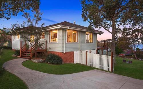 29 Stanley Street, Wyongah NSW