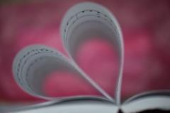 Happy Valentines Day! (Nathaniel Macrae) Tags: valentine happyvalentine happyvanlentinesday heart love lust macro 105mm sigma nikon iamnikon nikonphotography nikond750