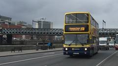 Dublin Bus AX472 (06-D-30472) (Jack Keegan Transport Photography) Tags: alx400 volvo b7tl 73l mkii ax ax472 ringsend 15b 06d30472