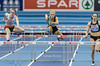 DSC_6056 (Adrian Royle) Tags: birmingham thearena sport athletics trackandfield indoor track athletes action competition running racing jumping sprint uka ukindoorathletics nikon