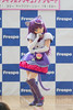 1DX_0128 (Studio Laurier) Tags: precure プリキュア プリキュアショー