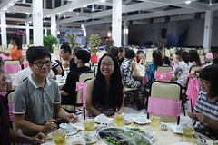 DSCF7295 (jovenjames) Tags: 2017 vietnam company outings events workmates mui ne fujifilm x100s d
