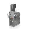 Waltcher MMC-400 (waltchergmbh) Tags: waltcher cereal granola forming muesli