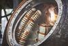 Spaceship! (Hey hey JBA) Tags: york nrm soyuz spaceship spacecapsule astronaut nationalrailwaymuseum timpeake nikon d750 space 105mm