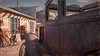 Lookin' For Adventure (emiliopasqualephotography) Tags: nelson nevada ghosttown decay rural jalopy rusted rusty