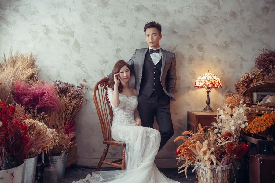 25526541827 7b349f4fa9 o [台南自助婚紗] Jaren&Connie