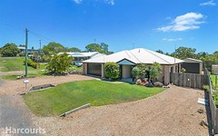 127 Pacific Drive, Booral QLD