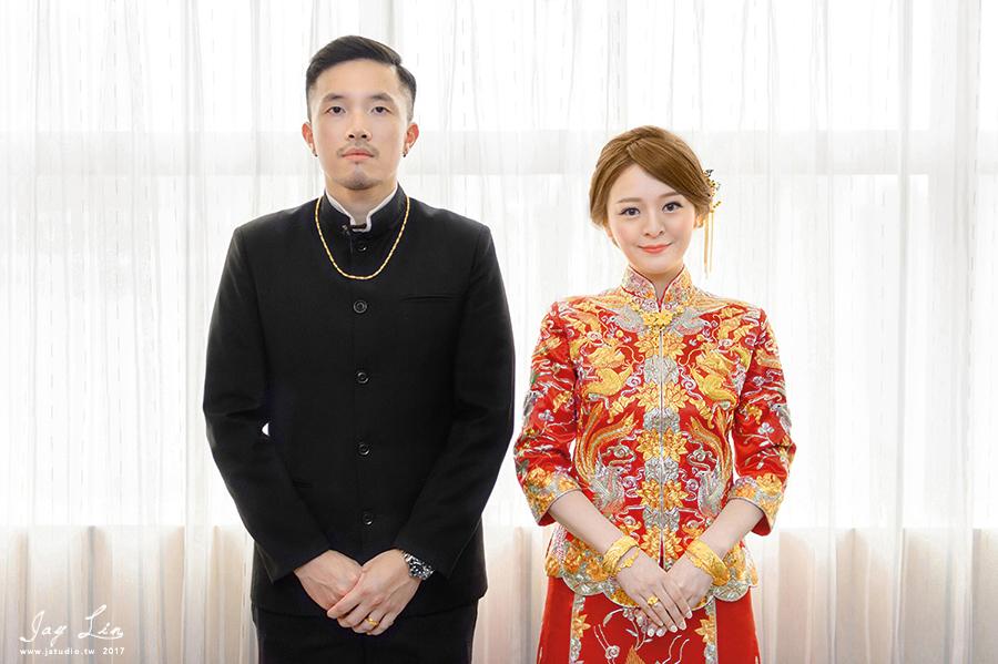 婚攝 台北和璞飯店 龍鳳掛 文定 迎娶 台北婚攝 婚禮攝影 婚禮紀實 JSTUDIO_0050