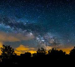 6A3A4803-Pano-5 (Joe McEwan) Tags: milkyway astrophotography nightphotography nightshots universe stars