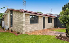 Unit 2/8 Claret Street, Wilsonton Heights QLD