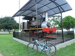 IMG_2987.JPG (sendman) Tags: trains train locomotive locomotiva rpiup pedal20180225 parqueambiental mtb ridebmc birds
