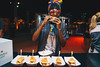 United through food and wine (fiu) Tags: cff southernwine burgerbash redrobin schweirdandsons sobewff heinekenlight tuckerdukes guyfieri twistedfork ravenouschef davidgrutman marcmurphy foodnetwork morimoto goya pinchofactory jrsgourmet tastyburger britto actionbronson vice titosvodka elgringodelasfritas butter swinesoutherntable djirie miamismokers belvedere honeybee salty donut botran roseallday cocacola bitetheimpossible kitchenaid tequilqrevolucion hennessy jagermaster absolute vodka thelimeup fiualumni bacardi barilla nightowl chefcreole walshyfire bobbyflay alesso bossburger italicus kingshawaian audi donjulio bbqrelief martinsbbqjoint