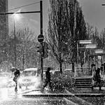Snow storm thumbnail