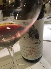 IMG_3663 (burde73) Tags: vietti barolo castiglione falletto villero langhe tasting wine nebbiolo cantina cellar