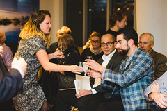 CJPAC_WhiskeyNight_2017-1064