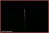 CIGARRILLO. CIGARETTE. NEW YORK CITY. (ALBERTO CERVANTES PHOTOGRAPHY) Tags: cigarette cigarrillo tabaco tabacco smoke fumar humo cigar paquetedecigarrillo cigarettecare cigarettebutt sign post retrato portrait photography photoborder luz light color colores colors brightcolors brillo bright macro closeup blackbackground republicadelecuador ecuador pais country fire fuego reflejo reflection cigarro indoor outdoor blur