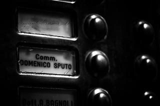 4marzo1943...Buon compleanno Lucio