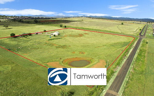 372 Moore Creek, Tamworth NSW