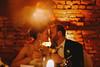 k&j wedding in munich (Yuliya Bahr) Tags: red grain wine nicht wedding bride groom kiss couple smile happy banquet lights hochzeit