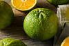Raw Green Organic Ugli Fruit (brent.hofacker) Tags: background bright calorie citrus color cut delicious diet exotic flavor flesh food fresh fruit health healthy juicy natural nature nutrition nutritious orange organic pulp raw ripe section slice sliced sour tangy tasteful tasty ugli uglifruit uglifruits uglis uglyfruit vitamin yummy