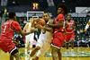 MBasketball-vs-WKU, 1/13, Chris Crews, DSC_9826 (Niner Times) Tags: 49ers basketball cusa charlotte d1 hilltoppers kentucky mens ncaa unc uncc wku western ninermedia