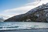 17GW6365 (wdwornik) Tags: 45pictures afterthekenowwildfire fineartphotography watertonlakesnationalpark winter fallcolours gwd stockphotographs tourism