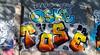 Novembre_0003 (Joanbrebo) Tags: barceloneta pintadas murales murals grafitis streetart barcelona catalunya españa es canoneos80d eosd efs1018mmf4556isstm autofocus