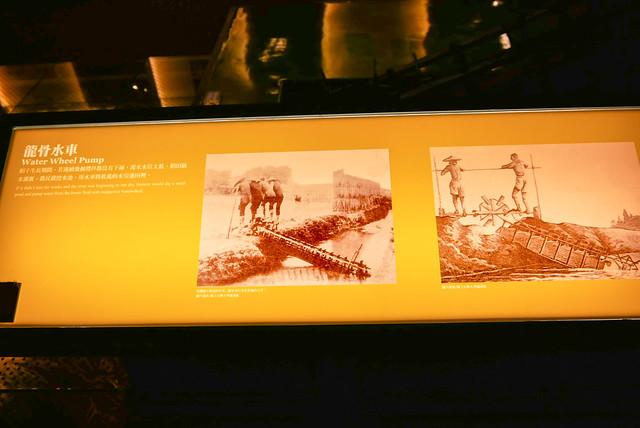蘭陽博物館-1160928