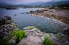 Asturias Seacoast (David J. Julián) Tags: landscape nature davidjjulian nikon d7000 naturaleza paisaje españa llanes asturias seascape seacoast
